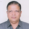 Dr. B. K. Mutha